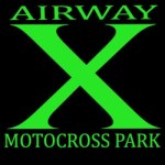 Airway X