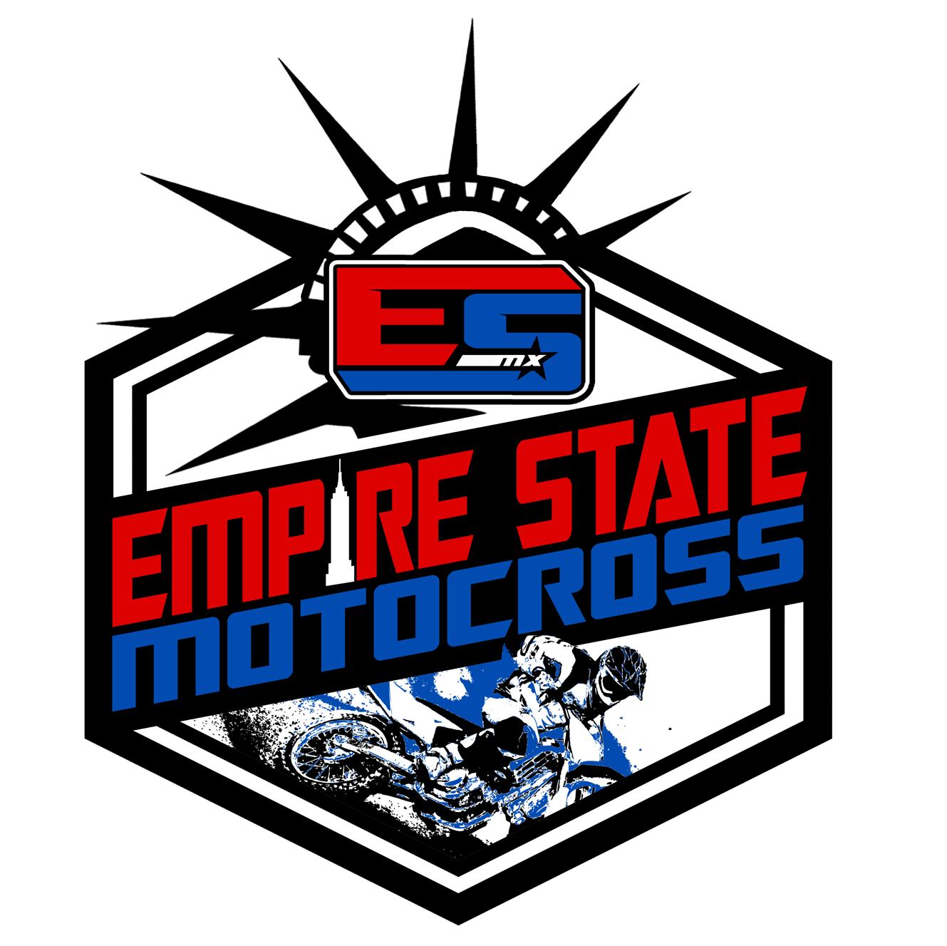 Empire State MX