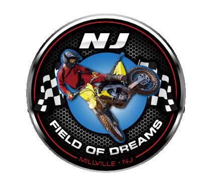 NJMP Logo