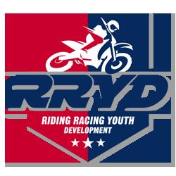 RRYD Logo