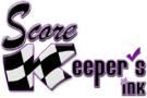 ScoreKeepersInk Logo